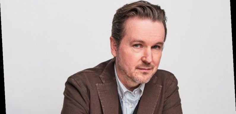 Matt Reeves Inks Overall Deal With Warner Bros. Television Group