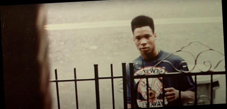 'Yusuf Hawkins: Storm Over Brooklyn' Trailer: HBO Documentary Examines Racially-Motivated Killing 30 Years Later