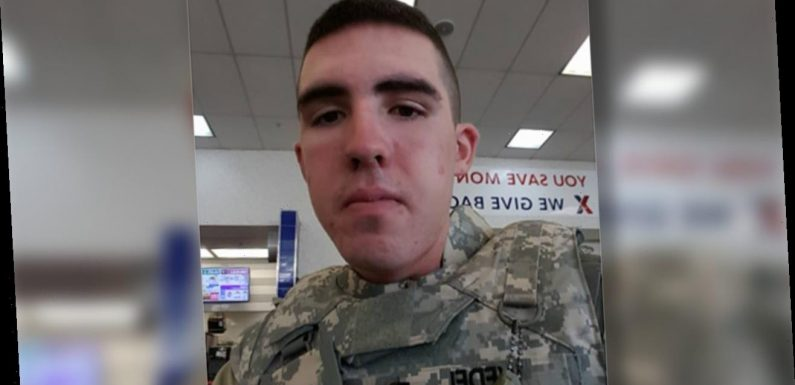 Dead Fort Hood soldier deemed 'deserter' reinstated to active duty, will receive military funeral