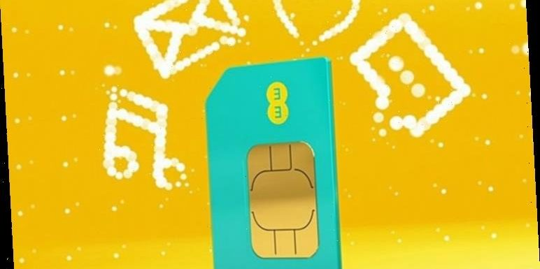 EE fixes one of users' biggest concerns as it rolls out safety feature to millions
