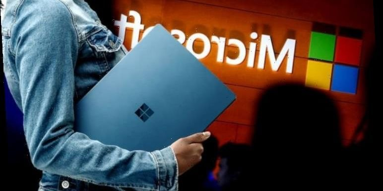 After huge delay to Windows 10 redesign, there's more bad news for Microsoft fans