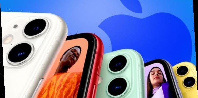 iPhone 12 release date: Apple finally confirms the news nobody wanted to hear