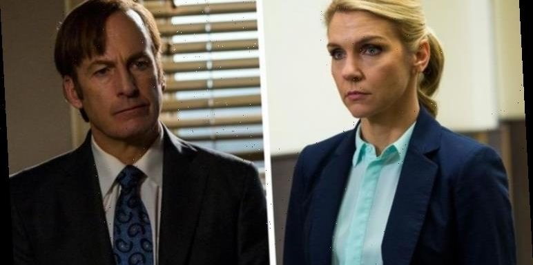 Better Call Saul delayed: Why has season 6 been delayed? Star drops release date news