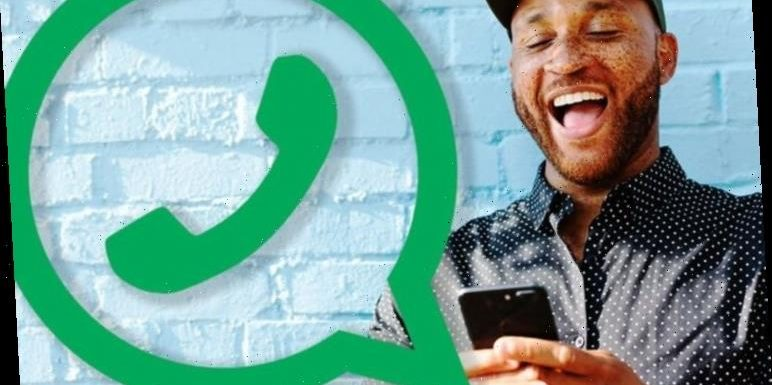 WhatsApp will finally fix a huge irritation for millions of iPhone and Android users