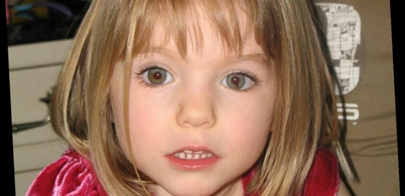 Madeleine McCann suspect Christian B will NEVER co-operate with police after cellar search, says lawyer