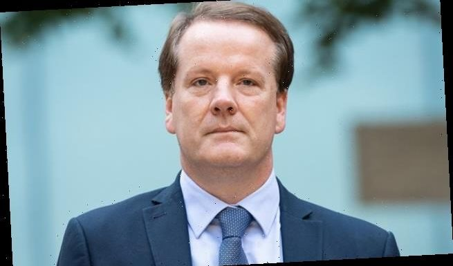 Cabinet minister 'tried to lobby Boris Johnson to back Elphicke