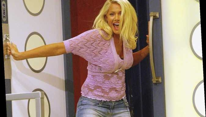 'Big Brother 22': How Far Did Janelle Pierzina Go in Her First 3 Seasons?