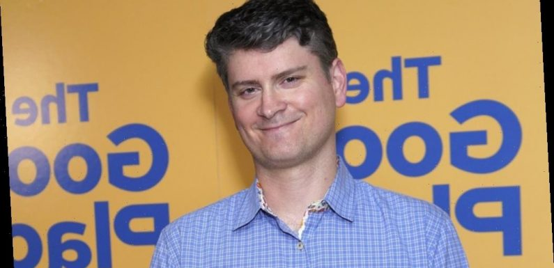 """'The Good Place' Creator Mike Schur Honors Father-In-Law Regis Philbin With Twitter Thread: """"No One Will Ever Be What He Was"""""""