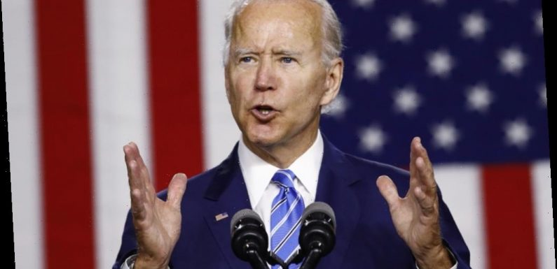 Joe Biden May Delay VP Running Mate Decision For Another Week