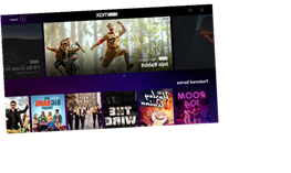 How to Watch HBO Max on Roku or Amazon Fire TV: Streaming Workarounds for Now