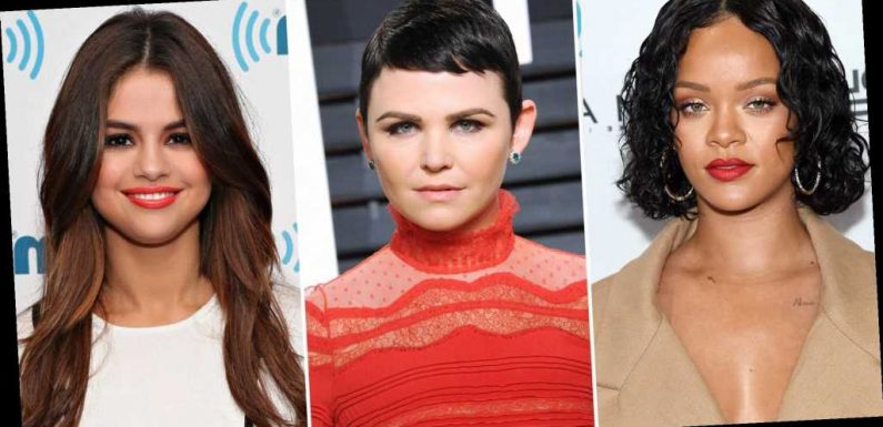 Your Guide to Finding the Perfect Haircut for Your Face Shape