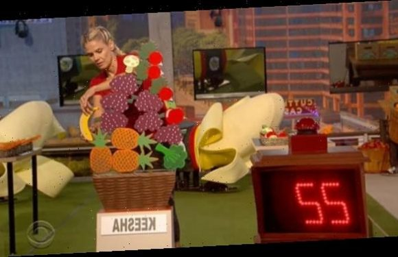 Big Brother Recap: Which Alliance Just Blew Up?