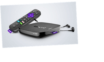 Roku Q2 Revenue Soars 42%, Reaches 43 Million Streaming Accounts