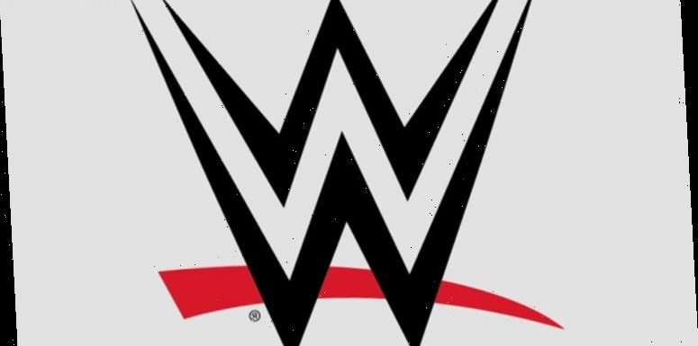 Nick Khan Leaving CAA To Become WWE President & Chief Revenue Officer