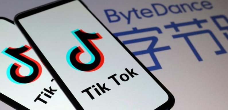 Exclusive: TikTok's Chinese owner offers to forego stake to clinch U.S. deal – sources