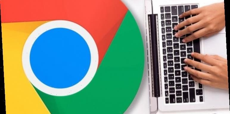 Google Chrome just got a vital update and we guarantee you'll want it