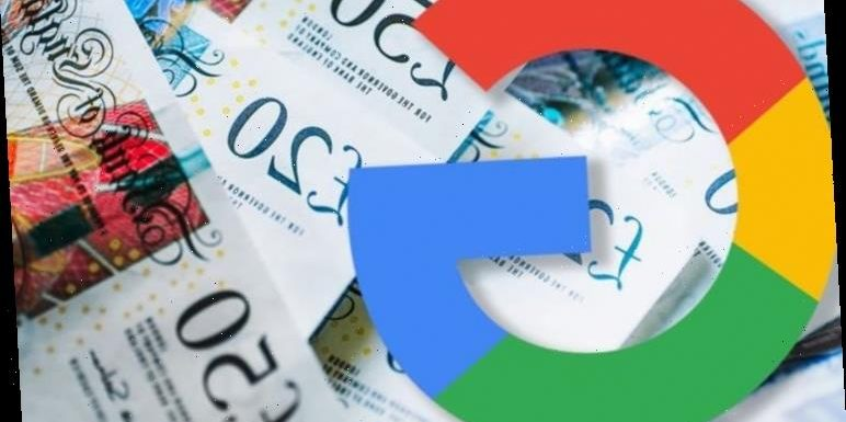 You may be owed £500 from Google: millions could get a payout, are you one of them?
