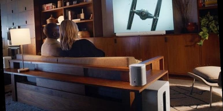 Want to upgrade your Sonos speaker? You could get free streaming until next year