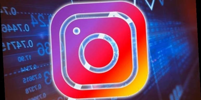 Instagram down: Social network not working as fans left without access to photo app