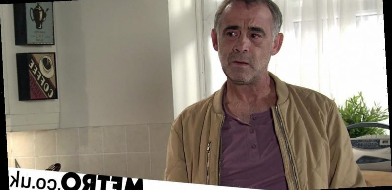 Spoilers: Kevin reels at Abi's shock admission in Corrie