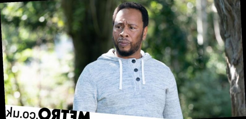 Spoilers: Mitch 'won't rest' until he finds out how Chantelle died in EastEnders