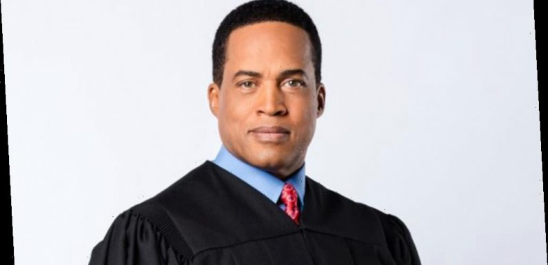 'America's Court With Judge Ross' Renewed For Seven More Seasons By Byron Allen's Entertainment Studios