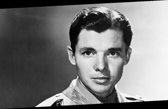 Audie Murphy Limited Series In Works From 'Price Of Glory', 'Bleacher Bums' Producers