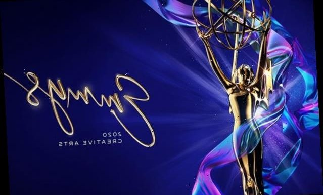 2020 Creative Arts Emmys Winners List, Night 3: Scripted (Updating)