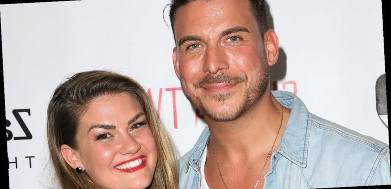Jax Taylor and Brittany Cartwright's Ups and Downs Over the Years