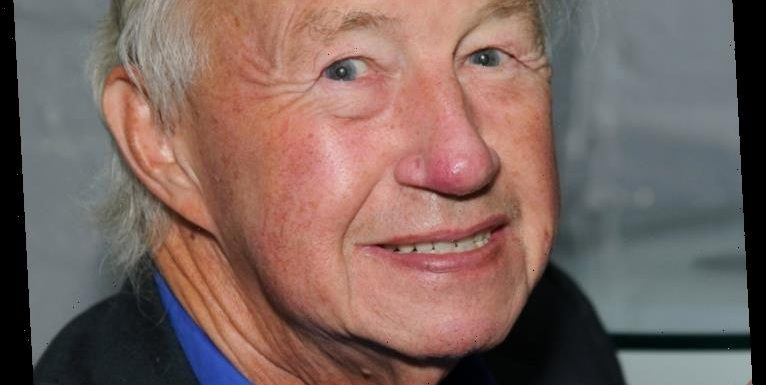 Sir Terence Conran dead – British designer and restaurant boss who 'revolutionised the way we live' dies at home aged 88