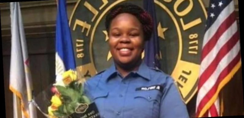 No charges in death of Breonna Taylor; officer indicted for endangering neighbors