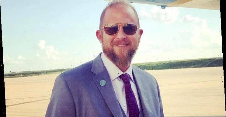 Trump's Team Blames Democrats for Former Campaign Manager Brad Parscale's Suicide Threat