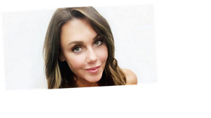Michelle Heaton discusses her struggle with fatigue and says the pandemic has 'taken all her energy'