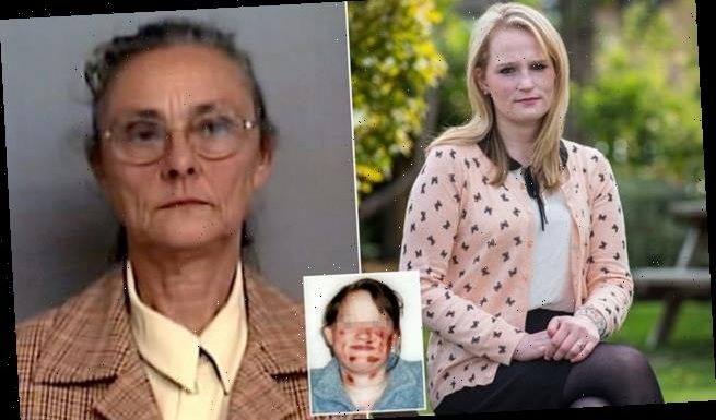 Britain's most sadistic mother drove our sister to 'take her own life'