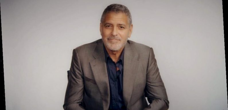 Why George Clooney and Paul Newman Backed Out of Playing Noah in 'The Notebook'