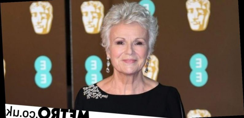 Dame Julie Walters wants to quit acting after battling bowel cancer