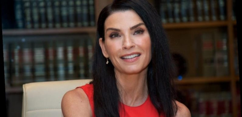 'The Good Wife': Julianna Margulies Snagged Alicia Florrick Role After 3 A-List Actresses Rejected the Part