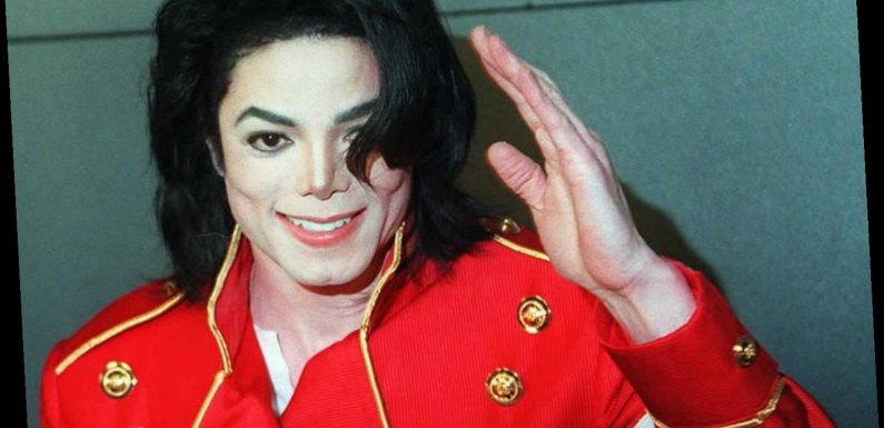 Controversial Michael Jackson documentary Leaving Neverland 'already has sequel in the works'