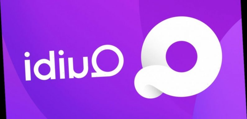 When is Quibi shutting down? Streaming service quits after just 6 months