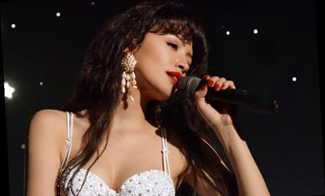 'Selena: The Series' Trailer Charts Rise of Tejano Music Superstar (Video)