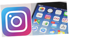 Why Can't I Change My Instagram App Icon? Try This Before Giving Up
