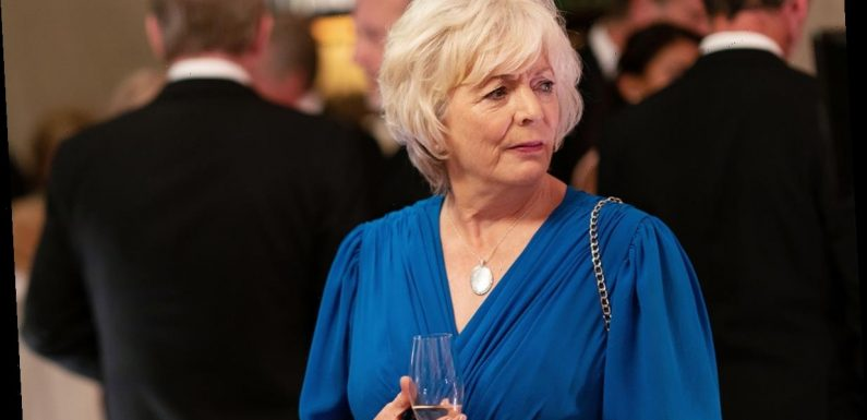 Alison Steadman opens up about her character's storyline in BBC's Life dividing viewers at home