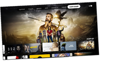 Apple TV App Launches on Select Sony Smart TVs