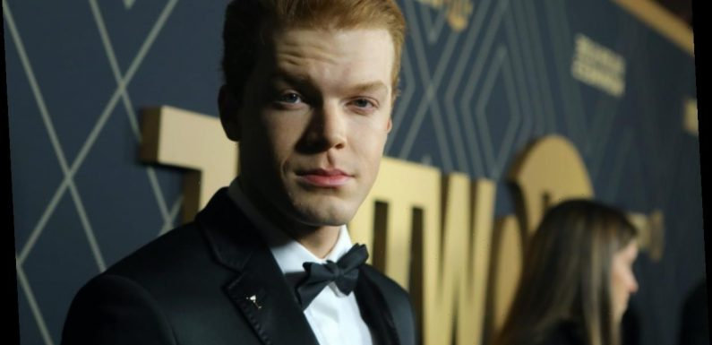 'The Mandalorian': Could Cameron Monaghan Make His First 'Star Wars' Live-Action Debut?