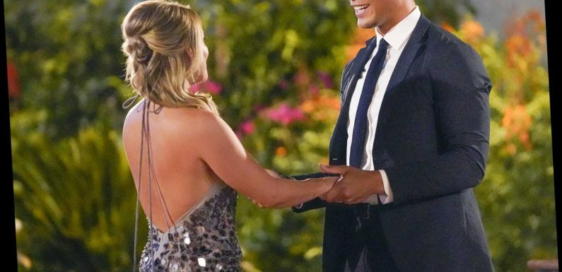 'The Bachelorette' Season 16, Episode 1: How Quickly Can You Fall in Love?