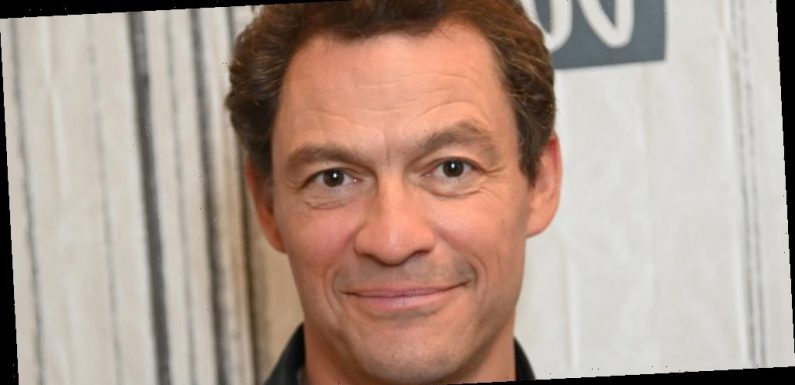 Dominic West Might Join Netflix's 'The Crown' For Fifth & Sixth Season