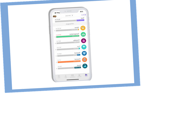 Save 50% on this budgeting app designed to help couples manage their finances
