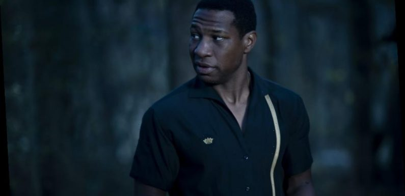 """'Lovecraft Country' Season Finale: Everything Comes """"Full Circle"""" In Jaw-Dropping End Of Misha Green's Socially-Poignant Sci-Fi Horror Fantasy"""