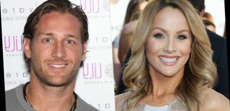 Why Clare Crawley didn't get along with Juan Pablo Galavis on The Bachelor