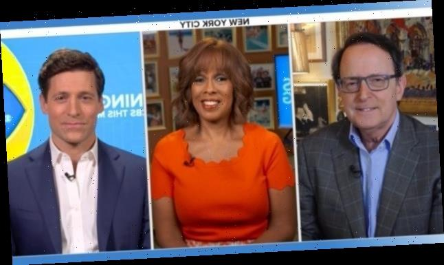 Top 'CBS This Morning' Producer Quietly Stepped Away in Summer